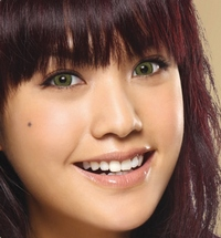 2a48a36f702f Цветные линзы для карих глаз FreshLook ColorBlends